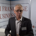 Brian Keen Founder, Franchise Simply MicroLoan Foundation Aust